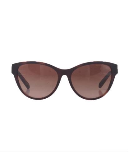Óculos de Sol Michael Kors Unissexo Tartaruga Castanhos, até 2017-01-17 80b3323341