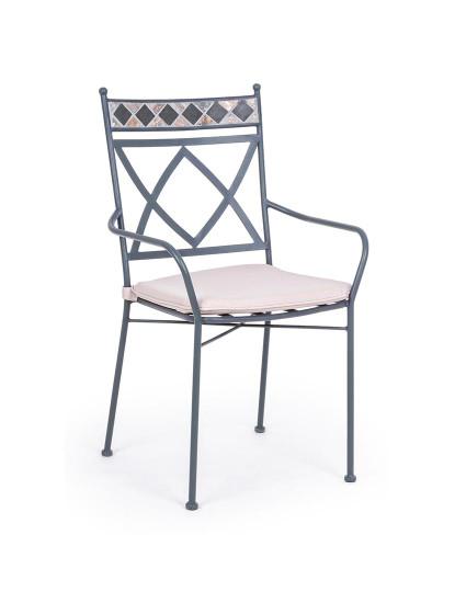 Cadeira Berkley
