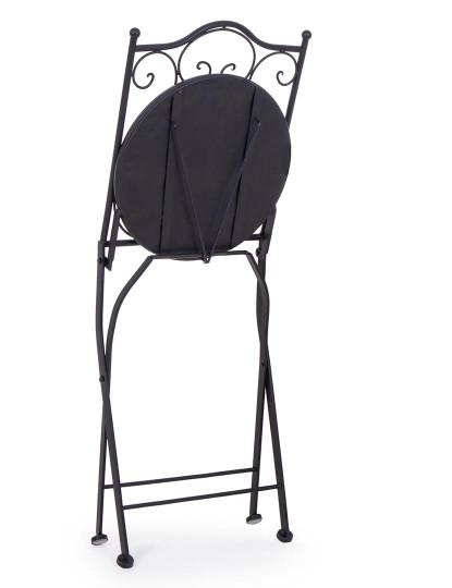 Cadeira Leg Micerino