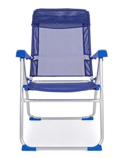 Cadeira Tumb Ocean