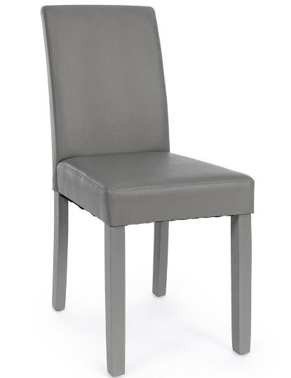 Cadeira Carol Pastel