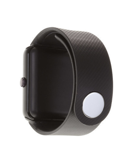Smartwatch e-Touch Bluetooth IOS/Android c/ telefone