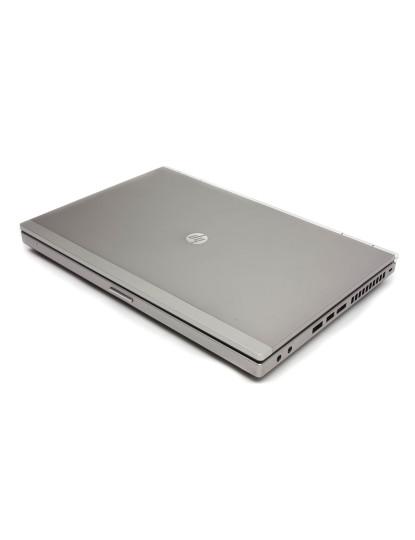 Recondicionado Portátil HP 14?HD EliteBook 8460p I5 2ª Geração