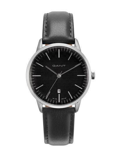 Kabine Block emotional  Relógio Gant Arcola Homem Preto, até 2019-11-17