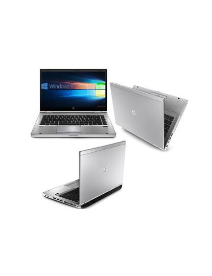 Portátil Elitebook HP® Ultra-Compacto 2170P de 11.6´ I5 c/ Windows 10 PRO! Oferta Mala
