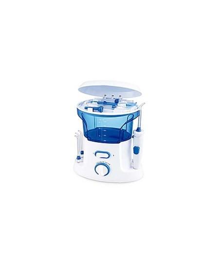 Irrigador Oral Elétrico 18W-Irrigador Oral Elétrico 18W