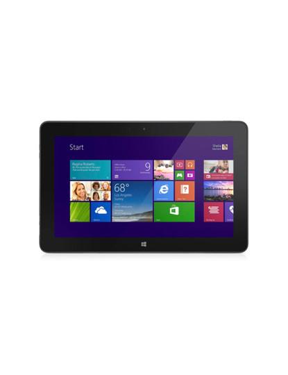 Tablet Dell Venue 11´ Pro 7140 com Disco SSD de 128GB e W10 PRO!