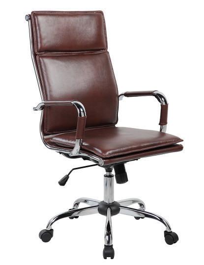 Cadeira SIR Alta