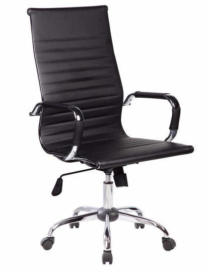 Cadeira EA Premium Alta