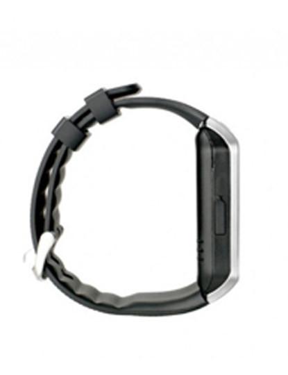 Conjunto Tablet Insys 9 + Smartwatch Telemóvel