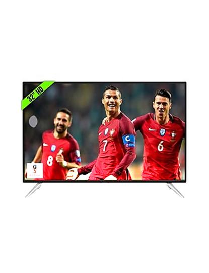 A Melhor Imagem ao Melhor Preço! Televisão Led HD de 32´´ (80cm) Manufacturer for LG com Ligação HDMI e USB!