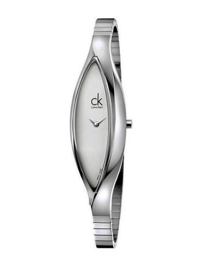 000ffcb4afa Relógio Senhora Calvin Klein