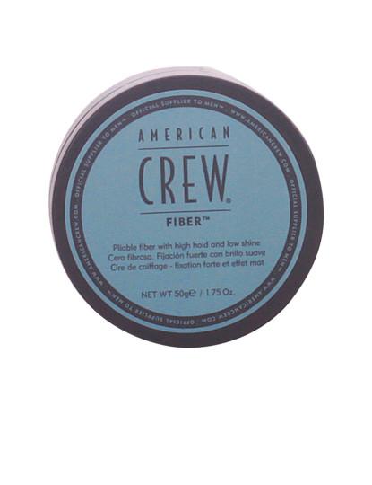 American Crew Fibra 50Gr