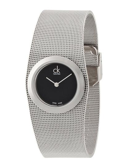 1c014b3f567 Relógio Calvin Klein Impulsive Metálico