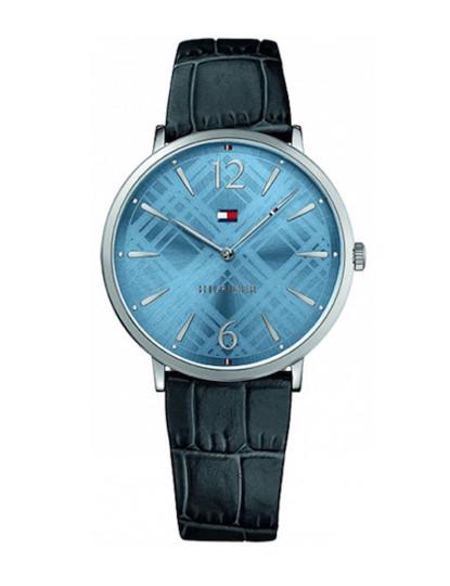 Relógio Tommy Hilfiger Homem Pippa