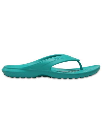 Crocs Classic Flip Tropical Teal