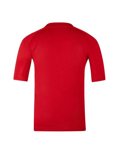 Réplica T-Shirt de Treino Vermelha SL Benfica 2020 2021