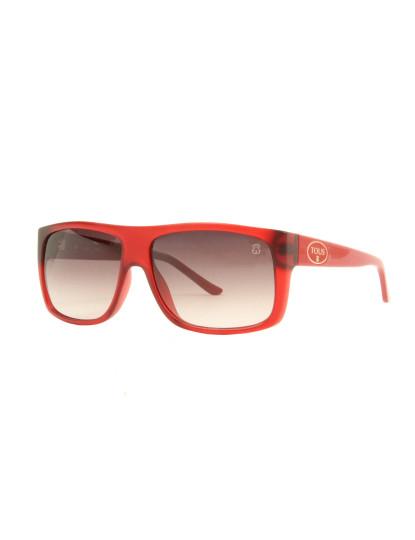 Óculos Tous Vermelho
