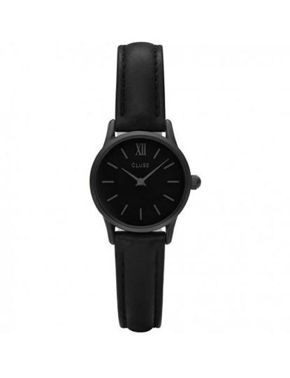 Relógio Cluse La Vedette Preto