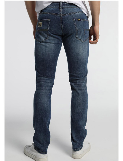 Jeans Lois Homem Azul