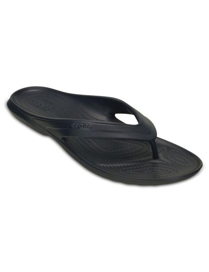 Crocs Classic Flip Azul Navy