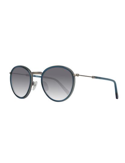 Óculos de Sol Gant Homem Cinzento escuro