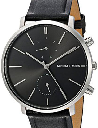Relógio Michael Kors Jaryn Preto