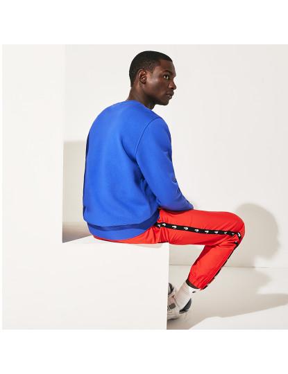 Sweatshirt Lacoste de Homem V6C