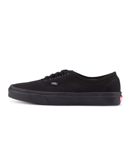 Ténis Vans Authentic Pretos