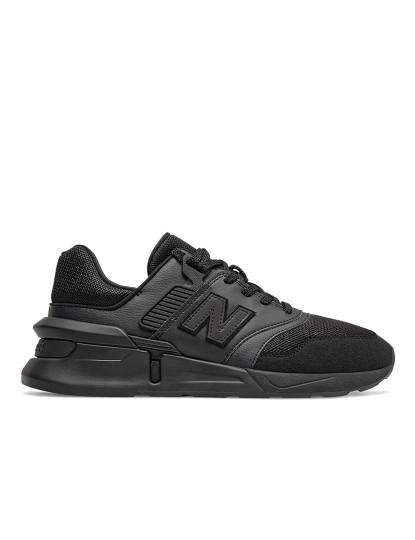 Ténis New Balance 997 v1 Sport Homem Pretos