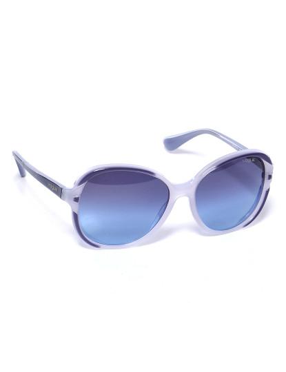 d2cfd6164 Óculos de Sol Vogue Roxos, até 2018-02-01