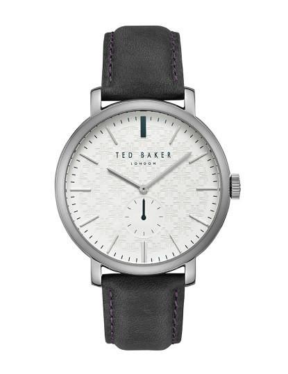 Relógio Homem Ted Baker