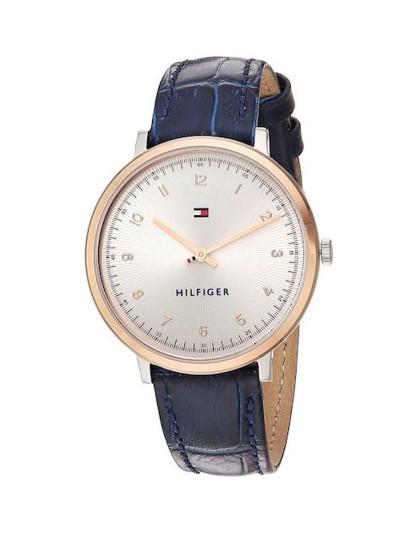 2766d3ec470 Relógio Tommy Hilfiger Senhora Ultra Slim