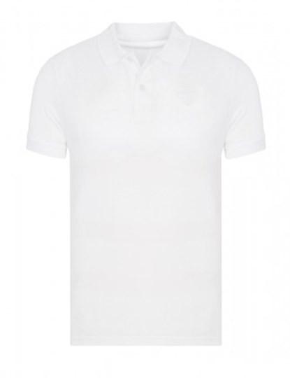 Kit com 5 Camisas Polo Prada