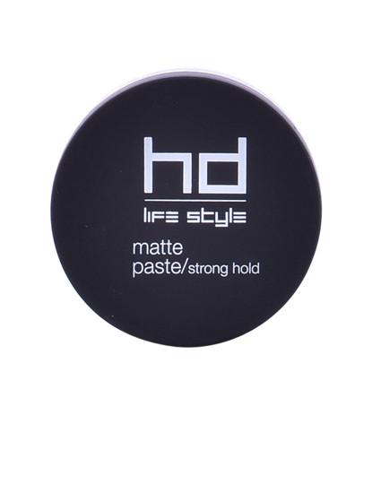 Farmavita Hd Life Style Matte Pasta 50ML