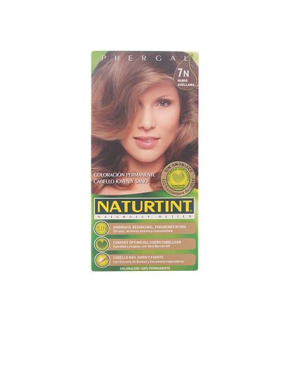Naturtint #7N Louro Avellana