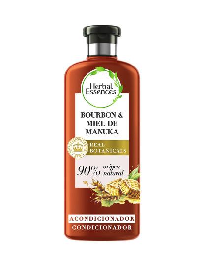 Herbal Condicionador Mel de Manuka 400ML