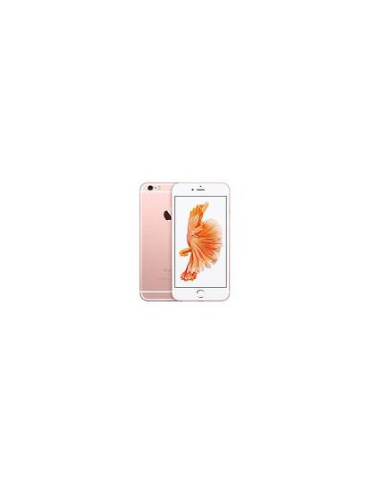 iPhone 6S 64GB Rose Gold GRAU B+