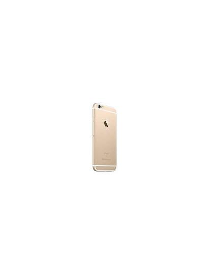 iPhone 6S 64GB Gold GRAU B+