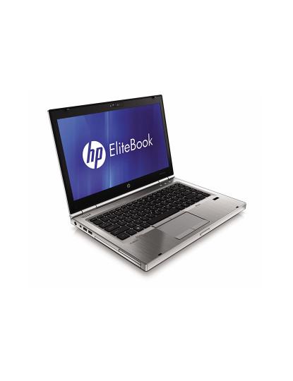 Portátil EliteBook 8460P I5 c/ Disco SSD de Alta Velocidade!