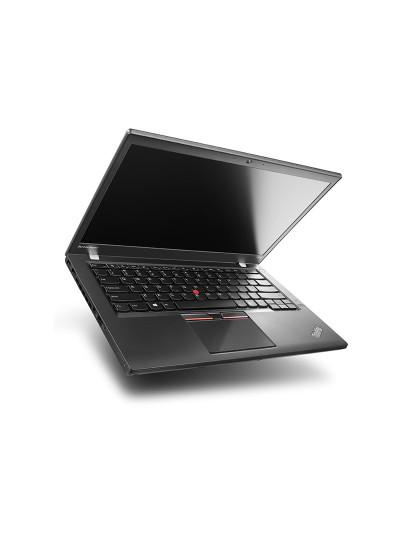 ThinkPad RecondicionadoT450s I5 de 5ª Geração c/ 8GB RAM