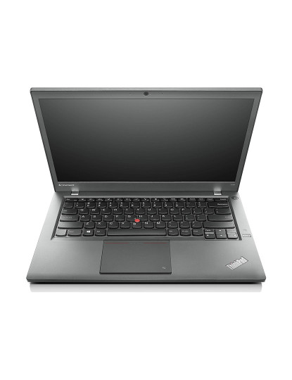 Lenovo ThinkPad T440S I5´´ Recondicionado c/ 8GB