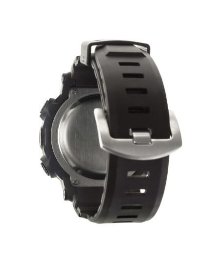 Smartwatch Bluetooth Digital Watch Preto