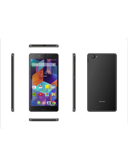 Smartphone Prixton 6 8GB/1GB