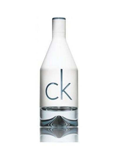 CK IN2U Man Et 150 ml Vapo