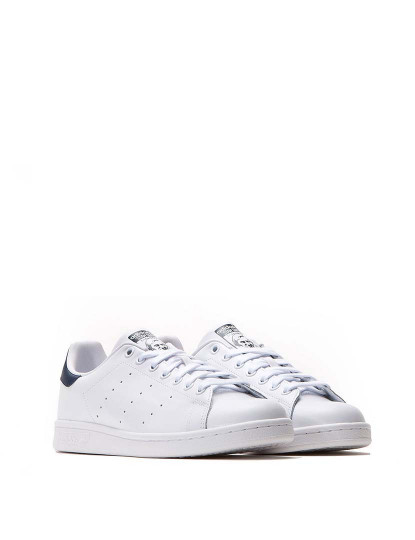Tênis adidas Originals Stan Smith PK Branco Compre Agora