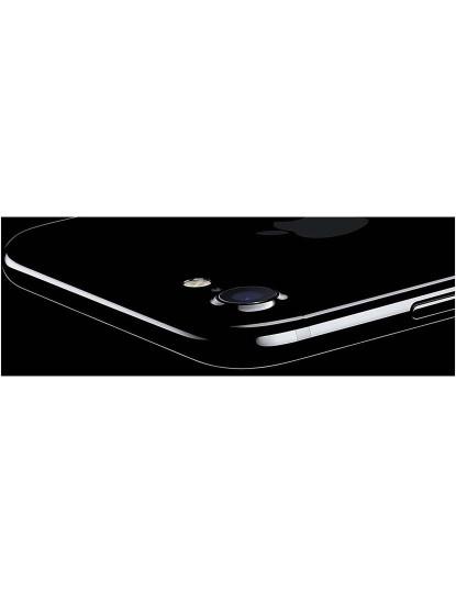 Apple Iphone 7 128 Gb Jet Black Grau A