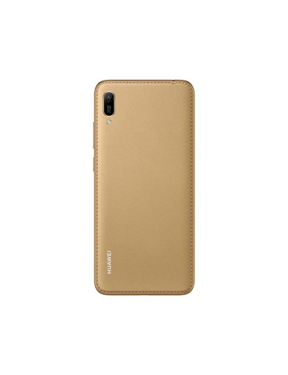 Huawei Y6 2019 32GB/2GB Dual SIM Camel NOVO