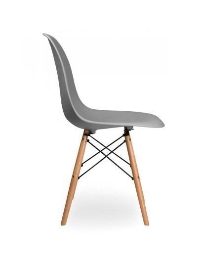Cadeira Tower Cinza