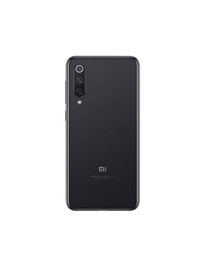 Xiaomi Mi 9 SE 128GB/6GB Dual SIM Preto NOVO